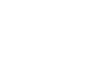 Brouwer en Martijnse – Coaching en Mediation Logo
